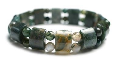 agate-bracelet