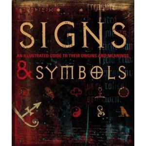 symbol book